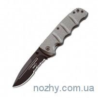 Нож Boker Plus Kalashnikov AK74 Black