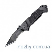 Нож Boker Plus Jim Wagner Reality Based Blade
