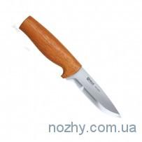 Нож Helle Fjellbekk