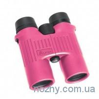Бинокль Alpen Pink 10×42