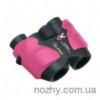 Бинокль Alpen Pink 8×25 Wide Angle