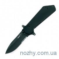 Нож Boker Plus Armed Forces Spearpoint ІІ