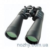 Бинокль Bresser Spezial Zoomar 12-36×70