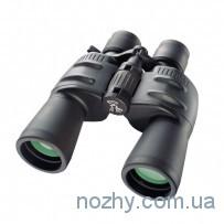 Бинокль Bresser Spezial Zoomar 7-35×50