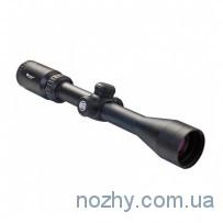 Прицел оптический Bresser TrueView IR Dot 3-9×40