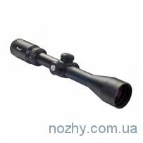 Прицел оптический Bresser TrueView IR Dot 4-12×40
