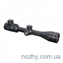 Прицел оптический Bresser TrueView Konig IR Dot 3-9×40