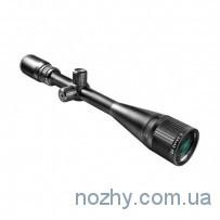 Прицел оптический Barska Varmint 10-40×50 AO (Mil-Dot)