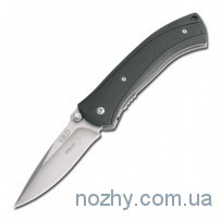 Нож Boker Plus V&D Express