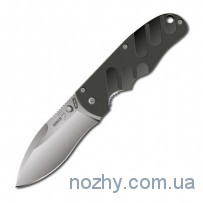 Нож Boker Plus M-Type