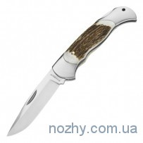 Нож Boker Magnum Perfection