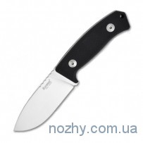 Нож Lionsteel M2 G10