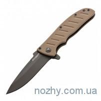 Нож Boker Magnum A-Stan