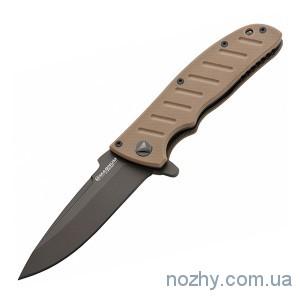 фото Нож Boker Magnum A-Stan цена интернет магазин