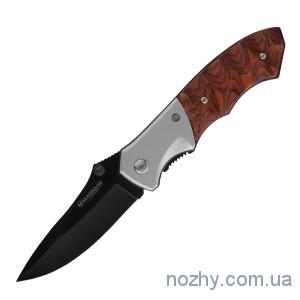 фото Нож Boker Magnum High Peak цена интернет магазин
