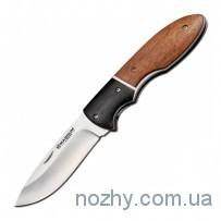 Нож Boker Magnum Kappa