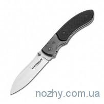 Нож Boker Magnum Tech Folder