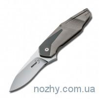 Нож Boker Plus Federal