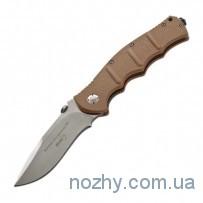 Нож Boker Plus Kalashnikov AK 101 42