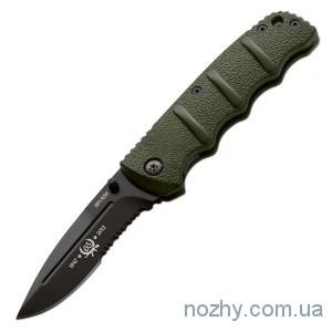 фото Нож Boker Plus Kalashnikov Taschenmesser Liner-Lock Black Anniversary цена интернет магазин