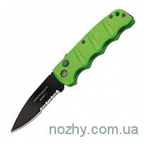 Нож Boker Plus Kalashnikov Zombie