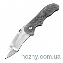 Нож Boker Plus Manaro Bullsye Grop