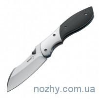 Нож Boker Plus Mini Vanquish
