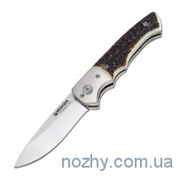 Нож Boker Titan Hunter Stag