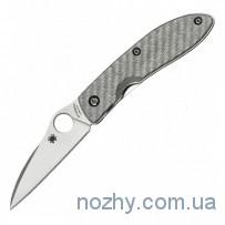 Нож Spyderco Air by Gayle Bradley