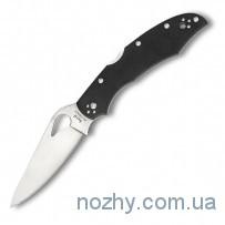 Нож Spyderco Byrd Meadowlark2