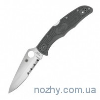 Нож Spyderco Endura4