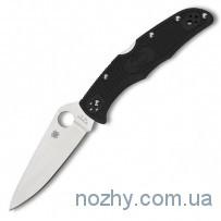 Нож Spyderco Endura4  FRN