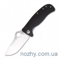 Нож Spyderco LionSpy