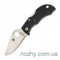 Нож Spyderco Manbug Lightweight