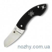 Нож Spyderco Pingo
