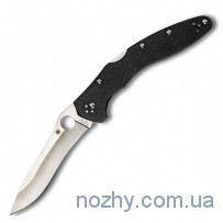 Нож Spyderco Ulize