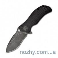 Нож ZT 0300BW