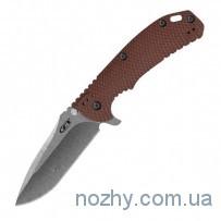 Нож ZT 0560 Hinderer Folder