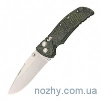 Нож Hogue EX-01 Tactical Drop Point G10