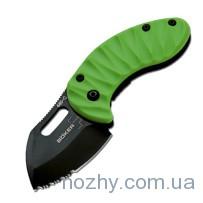 Нож Boker Plus NANO ZOMBIE