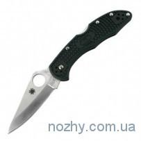 Нож Spyderco Delica4