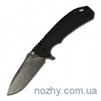 Нож ZT 0560BW