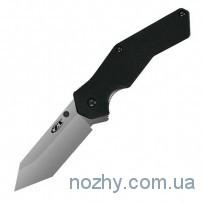 Нож ZT 0700 Manual Folder