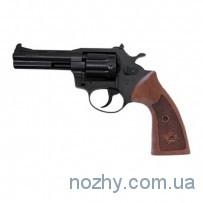 Револьвер флобера Alfa 441 Classic