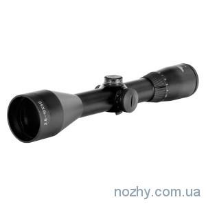 фото Прицел BSA-Optics Advance 2.5-10x50 IRG цена интернет магазин