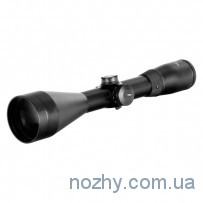 Прицел BSA-Optics Advance 3-12×56 IRG
