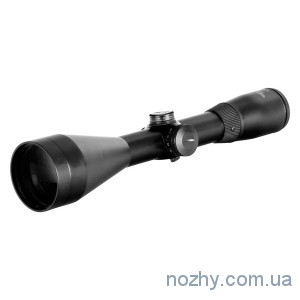 фото Прицел BSA-Optics Advance 3-12x56 IRG цена интернет магазин