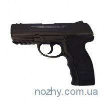 Пистолет пневматический Borner W3000 m
