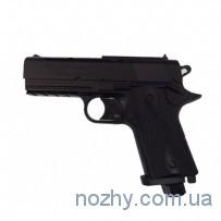 Пистолет пневматический Borner WC 401