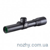 Прицел BSA-Optics пистолетный 2х20